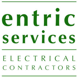 Entric Services Electrical Engineers